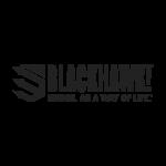 Logos de marcas_Blackhawk!