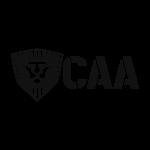 Logos de marcas_CAA