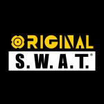 Logos de marcas_Original S.W.A.T