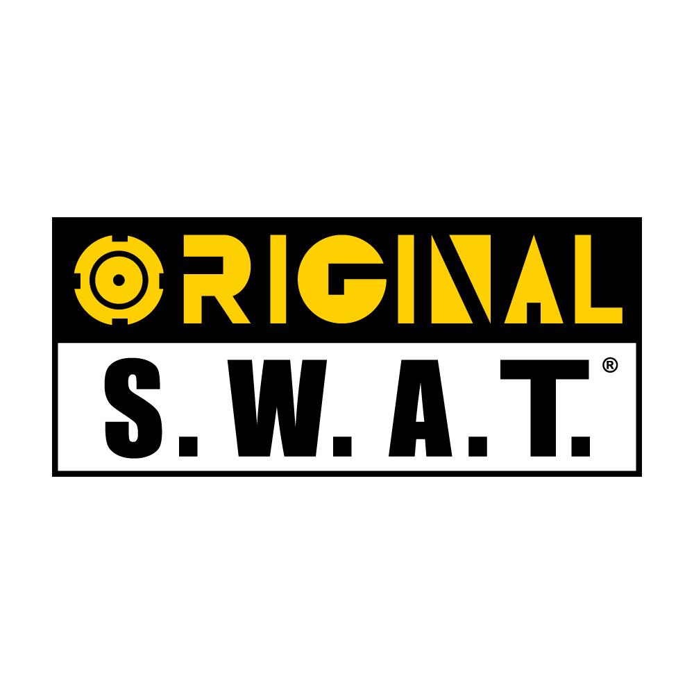 ORIGINAL S.W.A.T