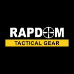 Logos de marcas_Rapdom Tactical