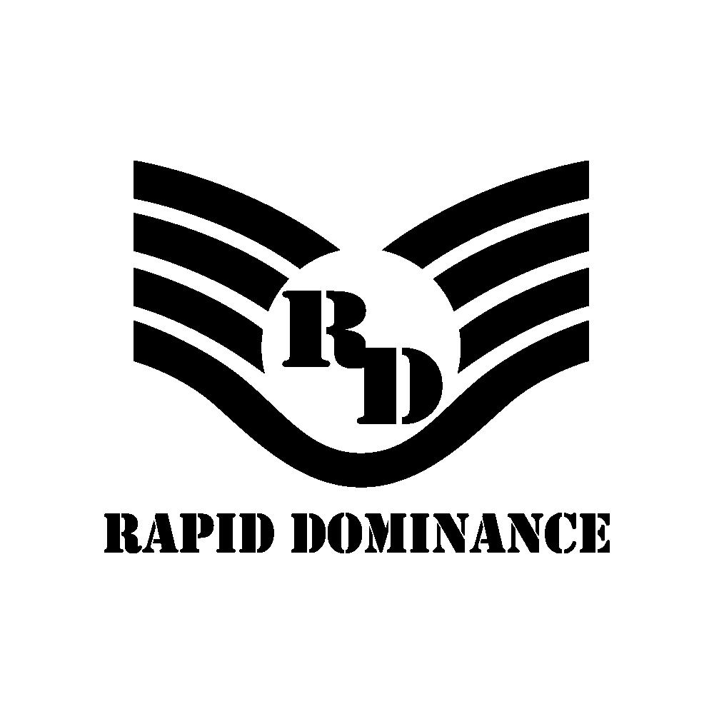 rapid-dominance