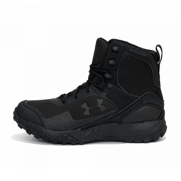 Botas UNDER ARMOUR - Valsetz RTS 1.5 SZ