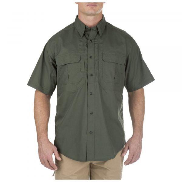 Camisa 5.11 - TacLite Pro