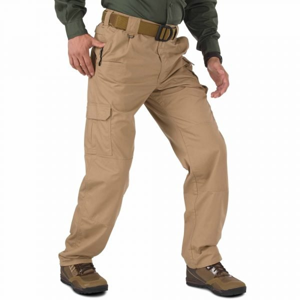 Pantalones Tacticos Archives Police Tactical Equipment