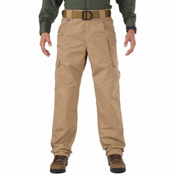 Pantalones 5.11 - Taclite Pro