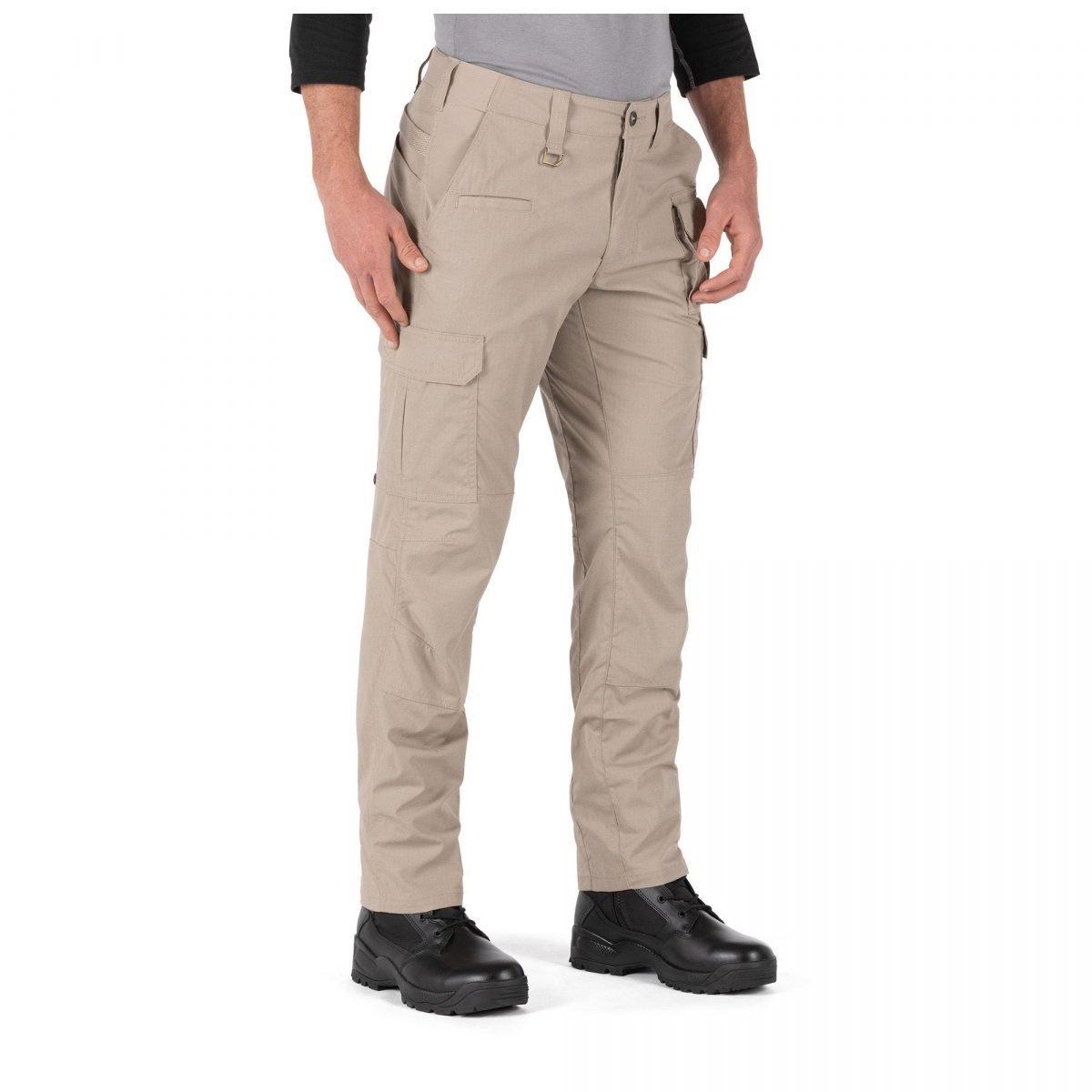 Pantalones 5.11 - ABR™ Pro