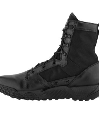 BOTAS-Jungle_Rat-BLACK-side_int2.jpg