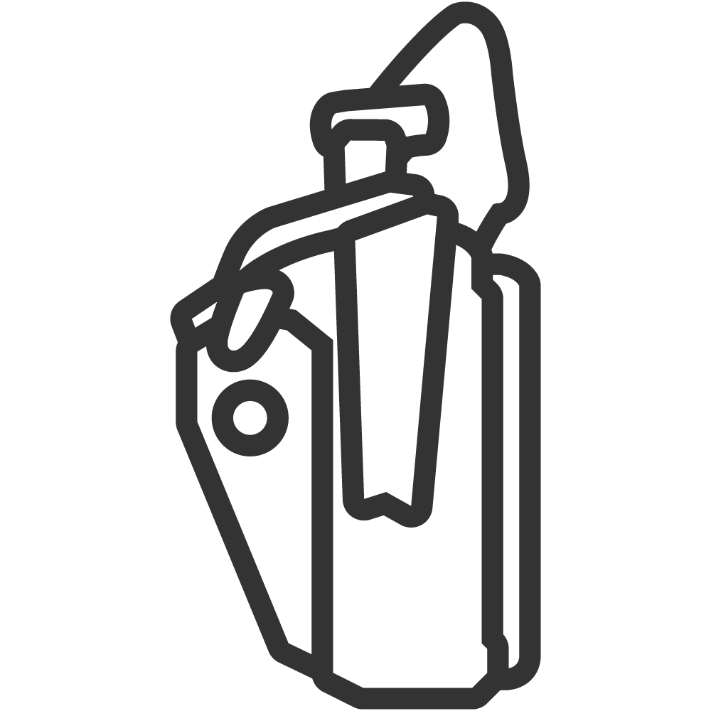 Accesorios para Armas