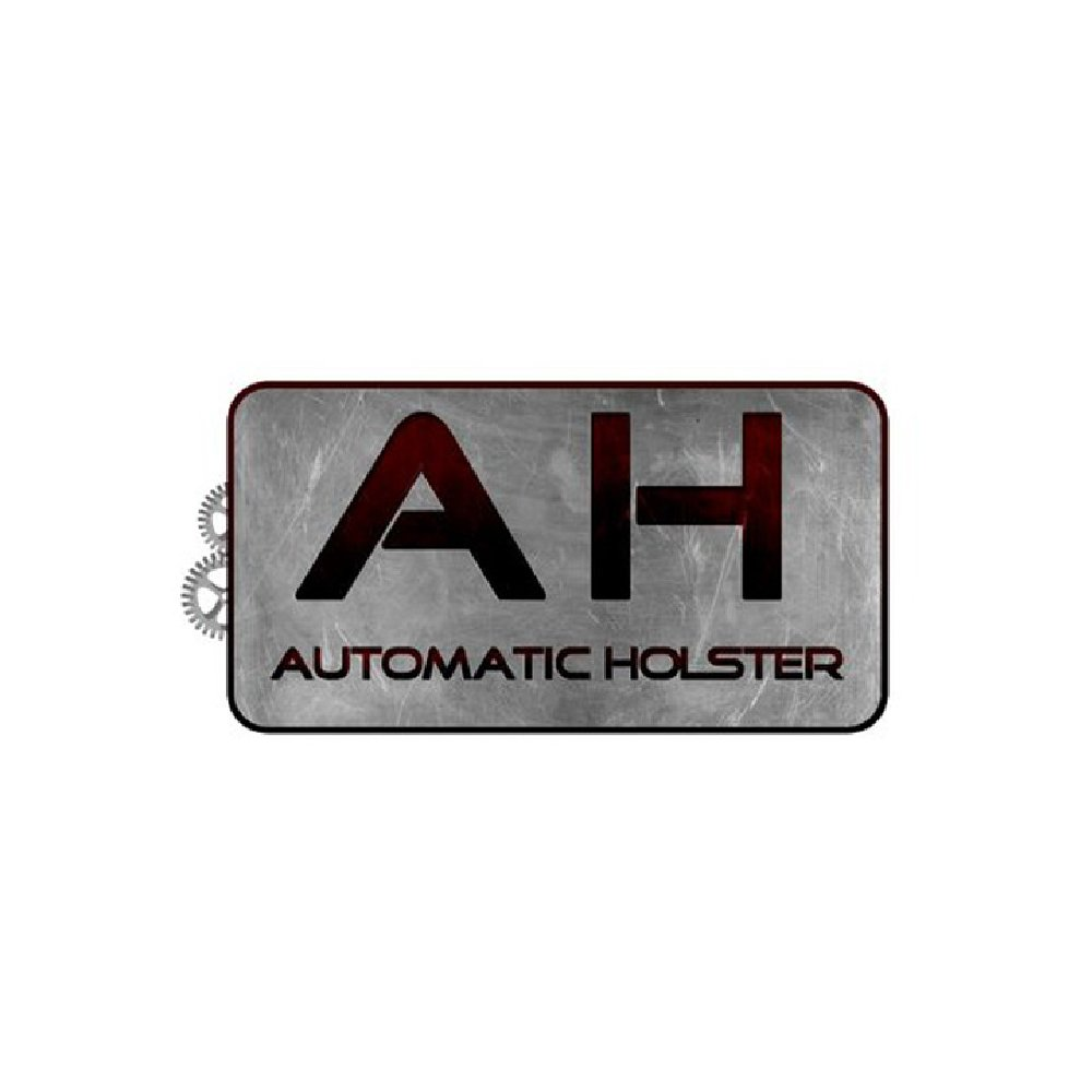 AUTOMATIC HOLSTER