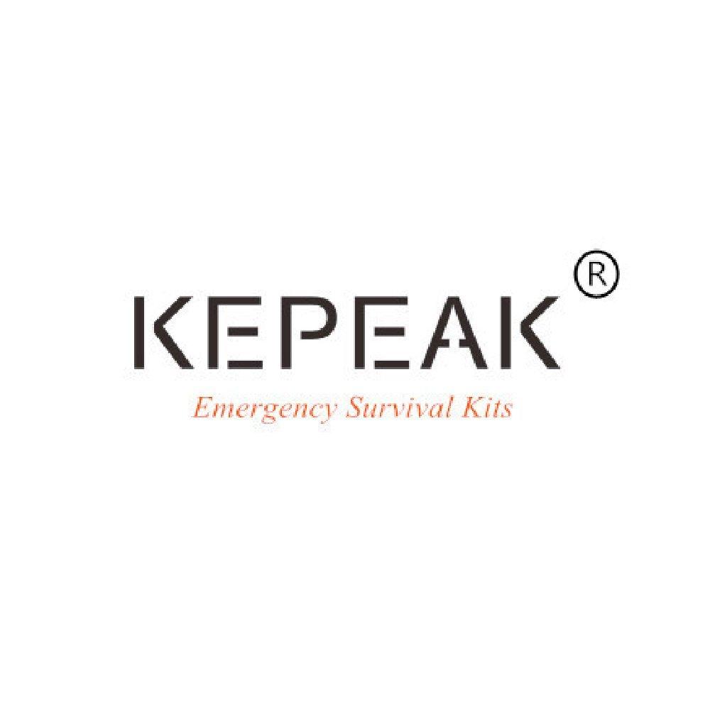 KEPEAK