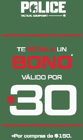 left-img-bono1