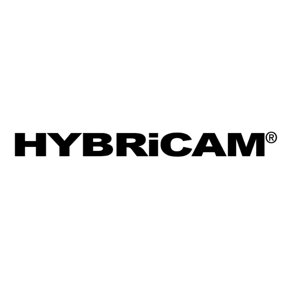 HYBRICAM