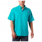 camisa-tamiami-1-bright